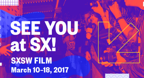 Exploring Themes In the SXSW Film Lineup: Westerns