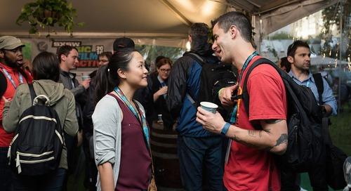 SXSW Film Happy Hour Meet Ups in Dallas and Houston