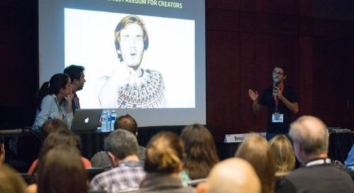 SXSW Film Submission Tips: Episodics