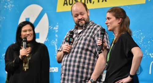 SXSW Film Submission Tips: Official Deadline is September 22