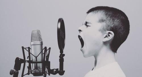 SXSW Eco is for Communicators