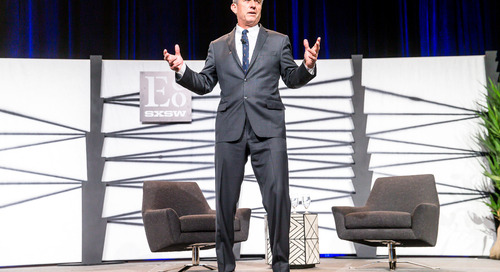 SXSW Eco Keynote Robert F. Kennedy, Jr. + Day One Highlights [Video]