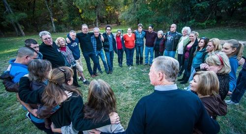 Announcing the 2017 SXSW Community Grant Recipients