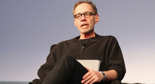 Enter Your Essay for the 2017 David Carr Prize – Deadline Sunday, December 18