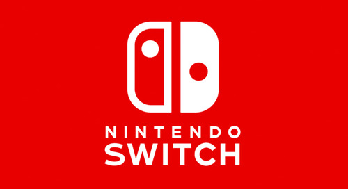 Nintendo Switch Comes To SXSW Gaming 2017