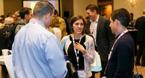 Higher Ed Innovators Scholarship: Win a SXSWedu Registration