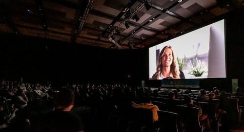 SXSW Community Screenings