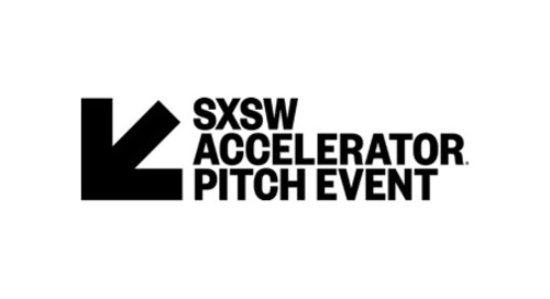 2017 SXSW Accelerator Winners Pioneering Solutions to Tomorrow's Problems