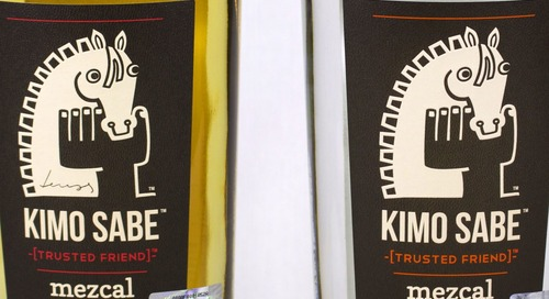 We Heart SX: Kimo Sabe Mezcal at SXSW 2017