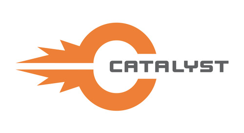 Stir Up Innovative Ideas with Catalyst Product Design and Development