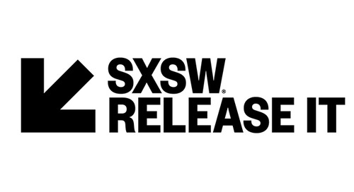 10 Finalists Announced for the 2019 SXSW Release It Pitch Competition