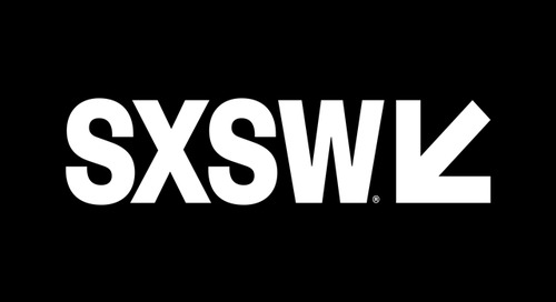 "SXSW Pitch ""Meet the Finalists"" Opportunity to Connect with Favorites"