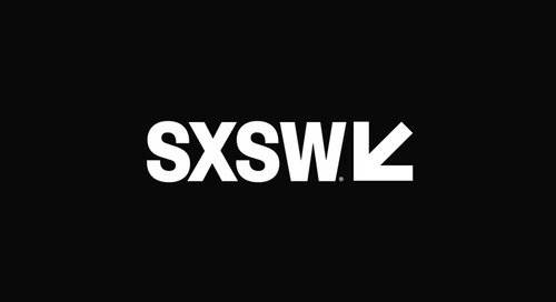 Crossroads at SXSW 2017