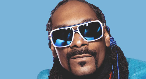 Snoop Dogg Joins Artists Advocacy Panel at SXSW Conference