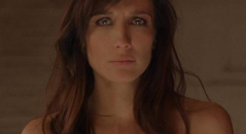 Filmmaker in Focus Series: Grand Jury Winners