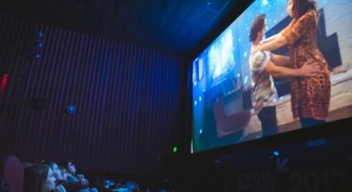 SXSW Film PanelPicker Entry Tips – Extended Deadline Sunday, July 23
