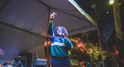 Apply to Perform at the SXSW 2022 Music Festival: Early Deadline August 26