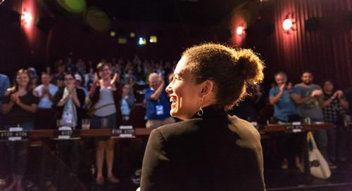 SXSW 2018 Film Festival Submissions Open June 26