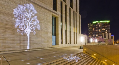 Extended: 2018 SXSW Art Program Application Official Deadline On September 10