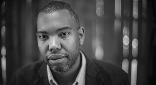 Announcing SXSW Keynote Ta-Nehisi Coates and 24 Featured Speakers Including Hasan Minhaj, Elaine Welteroth, and Mark Cuban