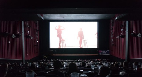 Film Submission Tips: Premiere Status