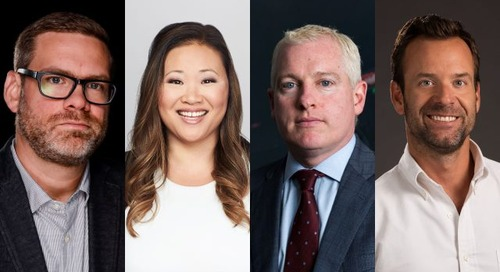 Nate Nanzer, Christina Alejandre, Brendan Donohue, and Pete Vlastelica to Speak at SXSW Gaming 2018