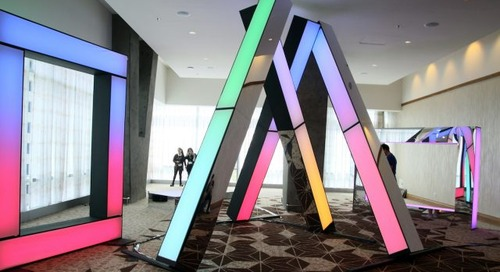 Announcing the 2018 SXSW Art Program Advisory Board Members