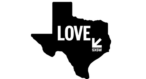 Please Join Us in Supporting Hurricane Harvey Relief Efforts