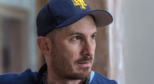 Announcing SXSW Keynote Darren Aronofsky and More Featured Speakers Including Keith Urban, Luvvie Ajayi, and W. Kamau Bell