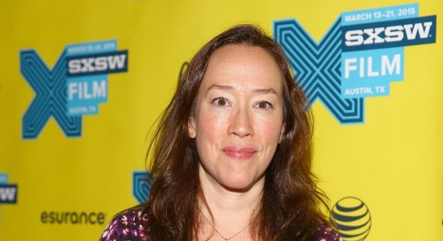 25 Years of SXSW Film Festival – Karyn Kusama and Ry Russo-Young