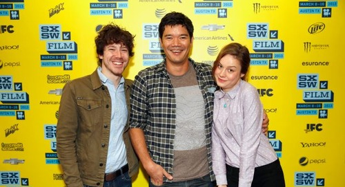 25 Years of SXSW Film Festival – Destin Daniel Cretton