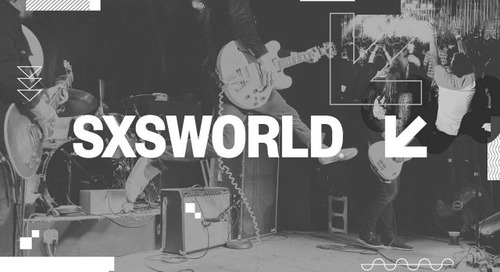 SXSWorld Magazine Online: Explore In-Depth Coverage of SXSW