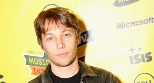 25 Years of SXSW Film Festival – Sean Baker