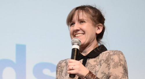 25 Years of SXSW Film Festival – Kat Candler,  Sarah-Violet Bliss & Charles Rogers, Trey Shults
