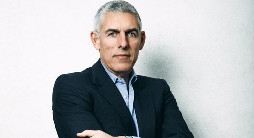 Announcing Keynote Lyor Cohen and Featured Speakers Common, Lena Waithe, Peter Diamandis and More for SXSW 2018