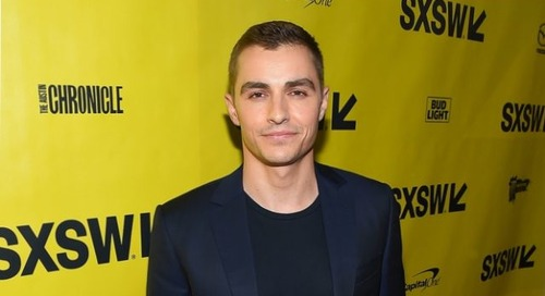 25 Years of SXSW Film Festival – Dave Franco and Joshua Z Weinstein