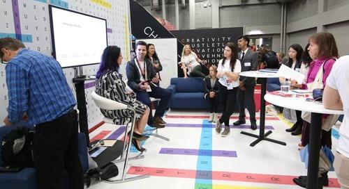Job Market: Tap into the Talent Attending SXSW