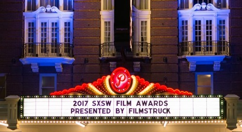 2018 SXSW Film Festival Announces Juries for Narrative and Documentary Feature Competitions, Shorts Programs, and Special Awards