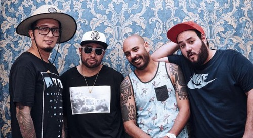 SXSWfm® Spotlight: Latin Artists Performing at SXSW 2018