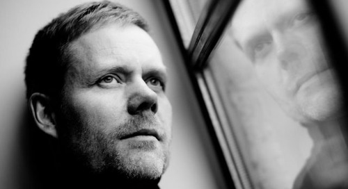 Announcing the U.S. Debut of Max Richter's Sleep at SXSW 2018