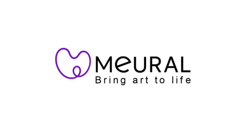 Announcing Meural as SXSW Art Program Sponsor