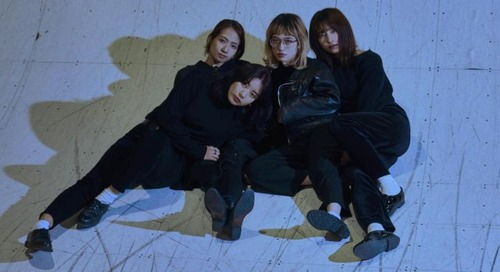 Get to Know: 8 Japanese Artists Performing at SXSW 2018