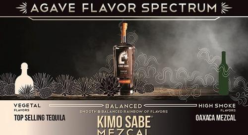Kimo Sabe Mezcal SXSW Wrap Up