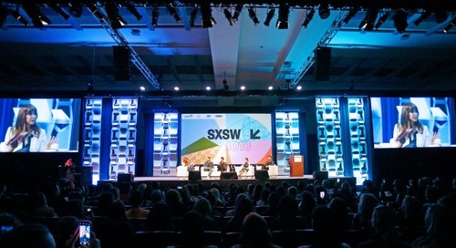Register Early for SXSW 2019: Limited Presale Ends March 24