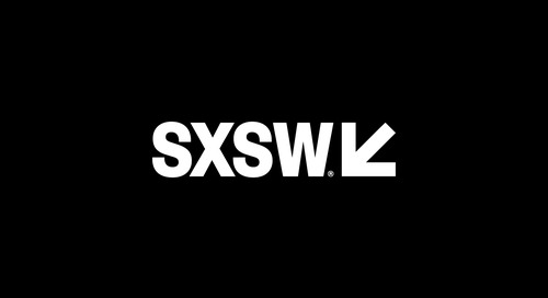 SXSW Update: Registration Deferral Details and More