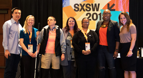 Product Validation, Media Exposure & More: Apply to SXSW Release It by January 17