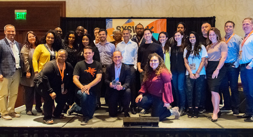 Enter Your Technology-Related Product to the 2019 SXSW Release It Pitch Competition