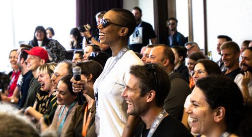 SXSW 2019 Applications for PanelPicker, Festivals, Awards & More Open June 25