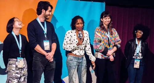 Short Films – Guide to 2019 SXSW Film Festival Submissions