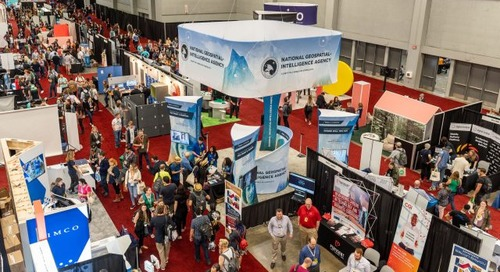 Apply to the SXSW Trade Show: The Hands-On, Experiential Showcase